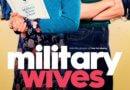 Military Wives bring hulde aan soldate se gesinne