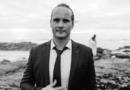 'n HEILDRONK op Len Muller se nuwe musiekvideo!