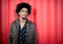 Reggie Peace MOVE met nuwe positiewe musiekvideo!