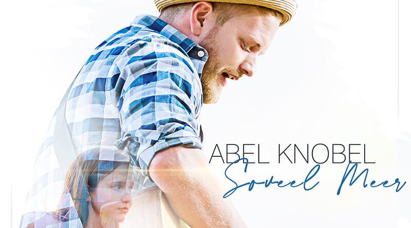 Abel Knobel Soveel Meer
