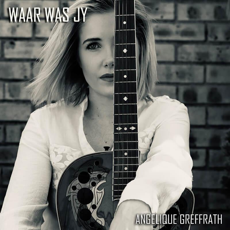 Angelique-Greffrath-Waar-was-jy